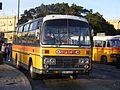 EBY609 Plaxton Supreme, Route 198 Valletta circular - Flickr - sludgegulper.jpg