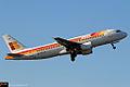 EC-ILR Iberia (4251457182).jpg
