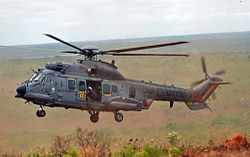 EC725 Super Cougar in the Brazilian Navy - 7103.jpg