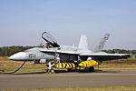EF-18A Tiger Meet (23664788779).jpg