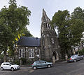 EH1357844 Christ Church 07.jpg