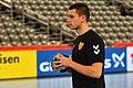 EHF EURO 2018 (rakomet) Trening na Makedonija 12.01.2018-9414 (39646757121).jpg