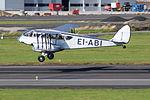 "EI-ABI DH84 Dragon 2 ""Iolar"" (21377663245).jpg"