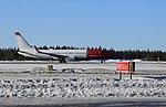 EI-FJH Oulu Airport 20180407 01.jpg