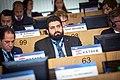 EPP Political Assembly, 8 April 2019 (47511941272).jpg