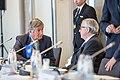 EPP Summit, Brussels, April 2017 (34295195406).jpg