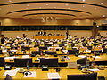 EP Auswaertiger Ausschuss.jpg