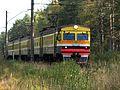 ER2-1317R TTII 47,0km (28501173132).jpg