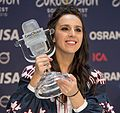 ESC2016 winner's press conference 18.jpg