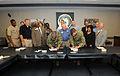 ESGR statement signing 121203-N-LW591-031.jpg