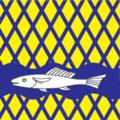 EST Alajõe vald flag.png