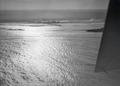 ETH-BIB-Anlage an der Küste Westafrikas-Tschadseeflug 1930-31-LBS MH02-08-1003.tif