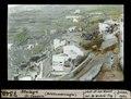 ETH-BIB-Atalaya, Gran Canaria (Höhlenwohnungen)-Dia 247-07340.tif