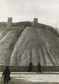 ETH-BIB-Castell in Aleppo-Persienflug 1924-1925-LBS MH02-02-0020-AL-FL.tif
