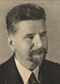 ETH-BIB-Düggeli, Max (1878-1946)-Portrait-Portr 00071.tif