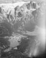 ETH-BIB-Dolomiten, San Vito-LBS H1-020475.tif