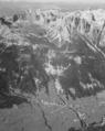 ETH-BIB-Dolomiten, Vigo di Fassa, Rosengarten-LBS H1-020474.tif