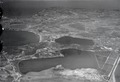 ETH-BIB-Etang de Berre von W. aus 2000 m Höhe-Mittelmeerflug 1928-LBS MH02-05-0082.tif