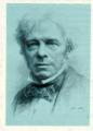 ETH-BIB-Faraday, Michael (1791-1867)-Portrait-Portr 09490.tif