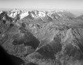 ETH-BIB-Grosser Sankt Bernhard, Mont Blanc-LBS H1-020614.tif