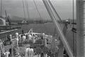 ETH-BIB-Hafen von Marseille-Weitere-LBS MH02-36-0008.tif