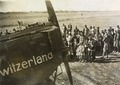 ETH-BIB-Junkers A 20 bei Kharata (Aleppo)-Persienflug 1924-1925-LBS MH02-02-0015-AL-FL.tif