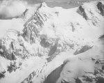 ETH-BIB-Le Mont Mandit, Mont Blanc von Nord-West-LBS H1-020743.tif