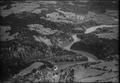 ETH-BIB-Les Brenets, Lac des Brenets-LBS H1-012020.tif