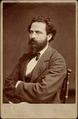 ETH-BIB-Meyer, Victor (1848-1897)-Portrait-Portr 00860.tif