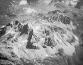 ETH-BIB-Mont Viso Gebiet-LBS H1-020639.tif