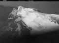 ETH-BIB-Monte Leone, Chaltwassergletscher v. N. aus 4000 m-Inlandflüge-LBS MH01-008035.tif