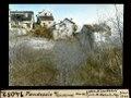 ETH-BIB-Pandessio -Piandessio- bei Locarno, von Westen-Dia 247-14052.tif