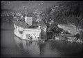 ETH-BIB-Veytaux, Schloss Chillon-LBS H1-011115.tif