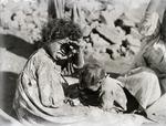 ETH-BIB-Zwei Kinder-Kilimanjaroflug 1929-30-LBS MH02-07-0173.tif