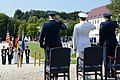 EUCOM change of responsibility 130814-A-KD154-002.jpg