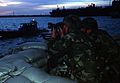 EXERCISE HARBOR SHIELD DVIDS1071856.jpg