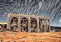 Earthship-exterior21 (17738367389).jpg