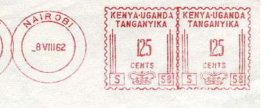 East Africa stamp type BD4.jpg