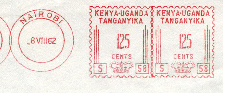 File:East Africa stamp type BD4.jpg