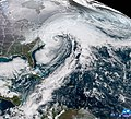 East Coast Bomb Cyclone (39498438201).jpg