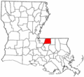 East Feliciana Parish Louisiana.png