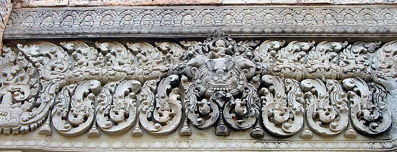 File:East Mebon Angkor 0641.jpg