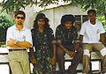 East Timor Emergency.jpg