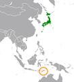 East Timor Locator Japan.png