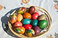 Easter Easter Eggs (6695483).jpeg