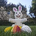 Easter bunny in special.jpg