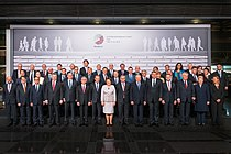 Eastern-Partnership-Summit-22-05-2015-2767.jpg