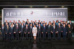 Eastern-Partnership-Summit-22-05-2015-2767.jpg