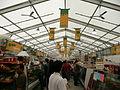 Eastern Market (3537624670).jpg
