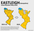Eastleigh (42140583695).png
